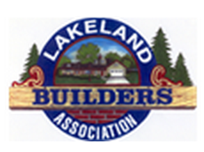 lakeland_builders_association