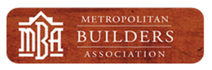 metro builders association
