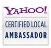 yahoo certified local embassador
