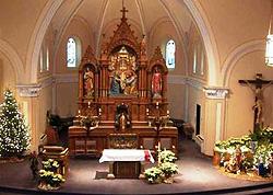 churches-motivating-sermons