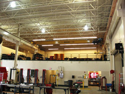 commercial-wiring-projects