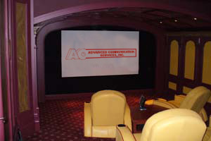 home-theatre-audio